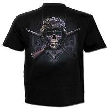Spiral T-Shirt SPECIAL FORCES #35053