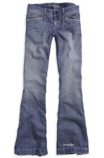 NEW AMERICAN EAGLE OUTFITTERS BLUE ISSUE JEANS SIZE