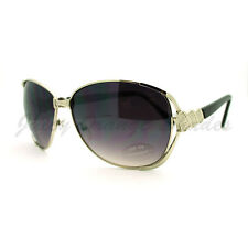 Classy Womens Sunglasses Classic Designer Style Shades