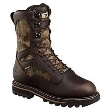 Hunting Boots Size 12 Ebay