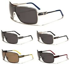 Polarized Rectangular Men's Women's Fishing Golf Sports Sunglasses Buy Cheap New
