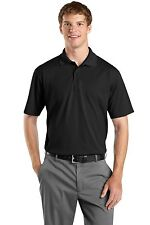 NEW Sport-Tek MENS Big & Tall Micropique Dri-Fit Polo GOLF Shirt LT-4XLT TST650