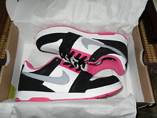 NIKE MOGAN 2 JR G GIRLS& WOMENS CHOICE OF YR SZ BEST GIFT 4 YOUR 1 ONE JUST 4 YU