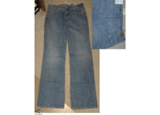 NWT AMERICAN EAGLE OUTFITTERS ORIGINAL 77 JEANS
