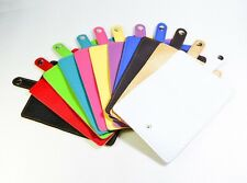 HOT MULTI COLOR PASSPORT BAG HOLDER COVER CASE TRAVEL LEATHER ARTIFICIAL FREESHI