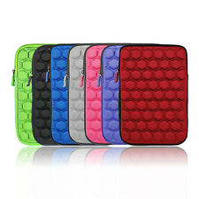 """7.9"""" Soft Neoprene Sleeve Case Cover Pouch For iPad Mini -7"""" Tablet PC MID eBOOK"""