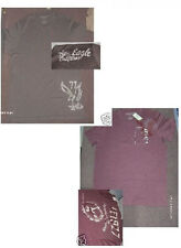 NWT American Eagle Outfitters Logo Tee T shirt