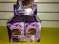 YuGiOh Shadow Specters Special Edition - Stardust Dragon Super Rare SHSP-/Tuning
