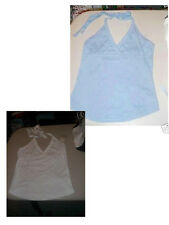 American Eagle Outfitters NWT Neck Tie Tank Top cute