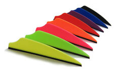 """Norway Fusion 1.5"""", 2"""", or 3"""" Vanes 12, 24, 36, 48, 60, 72, 84 Or 96 Pk"""