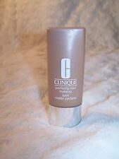 CLINIQUE Perfectly Real Makeup Face Foundation 1 oz / 30 mL Choose Color NEW