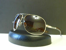 New Mens Womens Designer Aviator Sunglasses Classic Shades W Microfiber Bag#3021
