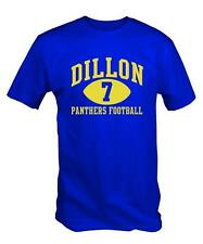 Dillon Panthers T Shirt Tee tshirt top Friday Night Lights American Football TV