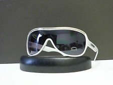 DG Mens Womens Designer Aviator Sunglasses Shield Shades W Microfiber Bag #26787
