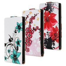 1 Luxury PU Leather Flip Case Ultra Slim Cover for LG OPTIMUS L7 P705/P700/P705G