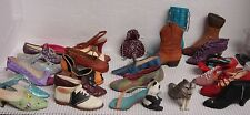Just The Right Shoe ~~CHOICE LISTING~~Most with Boxes and certificates #2