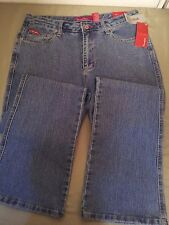 new southpole jeans juniors stretch bootcut