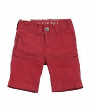 Tumble n Dry Boys' Shorts Harrison, Sizes 3, 4, 5, 8, 10