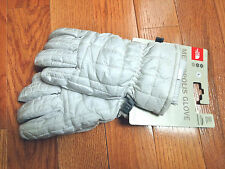New The North Face Women's Metropolis Glove Size L $65
