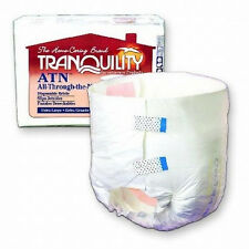 Tranquility ATN (All-Through-The-Night) Case