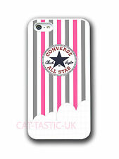 converse all star iphone 4 4s 5 5C case cover apple  vans trendy clouds stripes