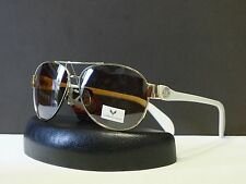 Mens Womens Trendy Classic Aviator Sunglasses Retro shades W Microfiber Bag 1093