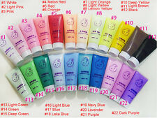 US Seller --  50 ML Small Fake Whipped Cream Glue for Cell Phone Case Decoden