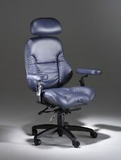 BodyBilt Executive Upholstered Office Chair [ID 2950908]