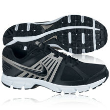 NIKE DOWNSHIFTER mens runnning shoes  size 6,7,8,8.5,9,9.5,10,10.5,11,12,13,14