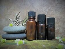 Vetiver Pure Essential Oil  Buy 3 get 1 Free SEND MESSAGE W/FREE OIL