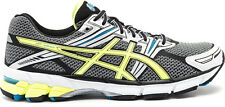 Asics Gel GT 1000 Mens Runners (2E) (9935) RRP $150 + FREE DELIVERY | BIG SIZES