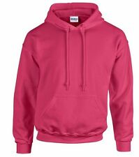 NEW WOMENS MENS ITS A 'WENDY' THING PERSONALISE WITH YOUR NAME PRINTED HOODY