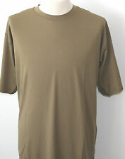 Cleancool short sleeve high performance/anti-bacterial T-Shirt style 20476
