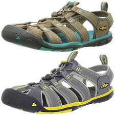 KEEN Men's Clearwater CNX Sandal - New In Box