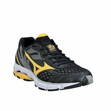 Mizuno Wave Connect Mens Running (D) (845) RRP $160.00 + Free AU Delivery