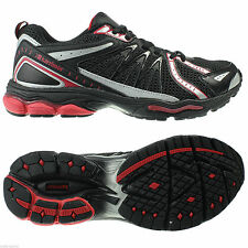 Karrimor Tempo2 mens Running Shoes  size 7,8,8.5,9,9.5,10,10.5,11,11.5,12,13