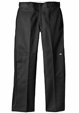 Dickies 85283 Double Knee Work Pant