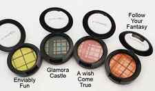 NEW MAC Tartan Tale Eye SHADOWS Eyeshadows SELECT YOUR COLOR