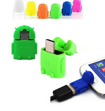 HOT Micro USB to USB 2.0 JT12 Host OTG Adapter Cable Galaxy S3 S4 i9500 Note 2