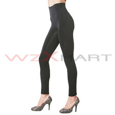 High Waist Shaper Slim Leggings skinny pants LIGHT TUMMY CONTROL Shaper