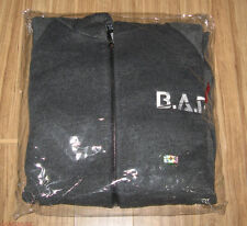 B.A.P BAP 2ND BABY DAY FAN MEETING OFFICIAL GOODS TEAM HOODIE HOODY NEW