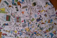 270+ Toys & Games  Pics-PECS/Story Board/Visual Communication/Autism/Schedule