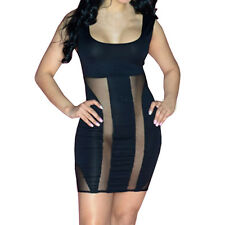2014 women fashion  Look at Me Club Dress LC21292 on sale