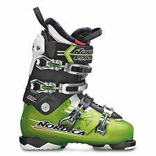 Nordica NXT N1 2015 Mens Ski Boots RRP £299.99