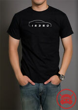 IS350 CAR T-SHIRT lexus trd vip toyota cool gift ideas for car guys enthusiast