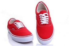 Van Classic Casual Canvas Shoes Sneakers Men Shoe All Color and Size