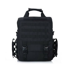 20' Computer Laptop Bag Satchel Camping Hiking Backpack School Bag Outdoor Pack