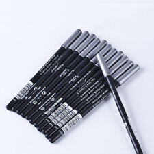 Fashion Make Up Don't Smudge Long Lasting Semi Permanent Eyebrow Pen Pencil