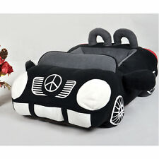 2013 Winter Cute Soft Warm Pet Bed Sofa Dog Cat Car Bed House Black&Red  AB
