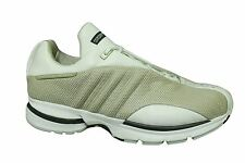 ADIDAS PORSCHE DESIGN RUNNING~P5000~MENS TRAINERS~665047~(LIMITED EDITION)  C7